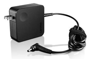 New-Genuine-Lenovo-Ideapad-330S-14IKB-330S-15IKB-AC-Wall-Power-Charger-Adapter