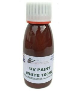 UV-Decoy-Paint-White-Pigeon-Magnet-Shoot-Helps-Birds-See