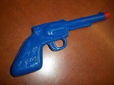 GADGET DE PIF HS (1981) OU 100 % COMIQUE No 55 (1988) PISTOLET DE SHERIF A EAU**