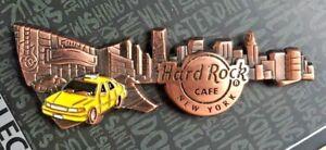 2017-HARD-ROCK-CAFE-NEW-YORK-CITY-3D-SKYLINE-GUITAR-CORE-PIN