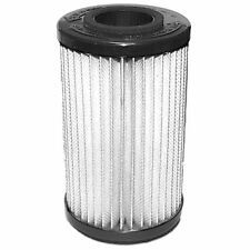 DVC Kenmore Dcf-1, Dcf-2 Tower Hepa Filter with Cap 471178