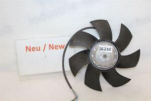 Ebmpapst-A2E250-AP06-06-Ventilateur-Ventilateurs-Axiaux-A2E250AP0606