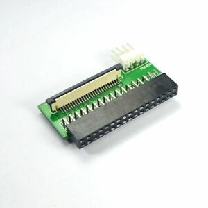 34-Pin-Floppy-Interface-to-26-pin-FFC-FPC-flat-cable-adapter-PCB-Converter-Board