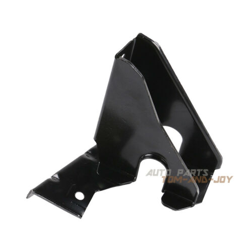 1Pcs Left Hood Lock  Plate 51647116705 For BMW E90 E91 325i 328i 330i 335i 335xi