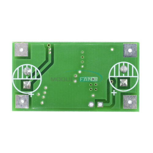 1//2//5//10PCS LED Driver 700mA PWM Dimming DC Step-down Constant Current 3W 5-35V