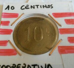 10-CENTIMOS-FICHA-COOPERATIVA