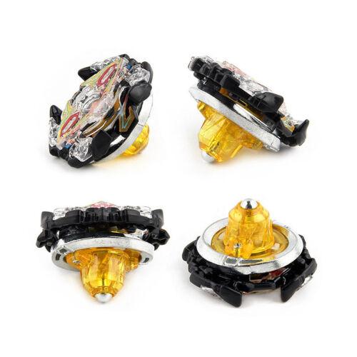 Ohne Ranger Und Kiste Beyblade Burst B59 Gyro Starter Set Zillion Zeus I
