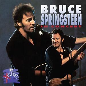 Bruce-Springsteen-MTV-Plugged-NEW-2-x-12-034-VINYL-LP