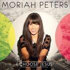 I Choose Jesus 0602341016421 CD