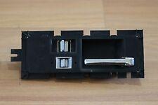 1982-85 S10 Blazer S15 Jimmy Inside Door Handle Passenger Side OEM with Switch