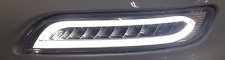 Porsche 911 997 991 Turbo S style  LED Turn Signal Lights  NEW !!!