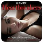 Ultimate Heartbreakers von Various Artists (2015)