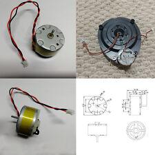 Für Neato Botvac 65 70e D80 D85 D /&XV Series Staubsauger LIDAR Motor Laser Diode