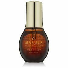 Marula Pure Facial Oil 1.69 Oz 2 Samples
