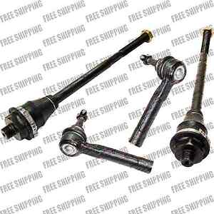 outer tie rod with 282021287868 on 140746981517 further Cat080b besides 252549183218 in addition Suspension 700 900 furthermore T6351013 Remove right.