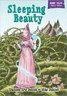 Sleeping Beauty by Shannon Eric Denton (Paperback, 2014)