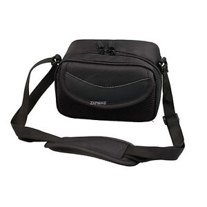 DB04 Camcorder Case Bag For Sony FDR-AXP33 HDR-PJ620 HDR ...