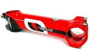 PINARELLO-MOST-TIGER-Lite-Team-Edition-3K-Carbon-31-8-x-140mm-Stem-Matt-Red-Ti