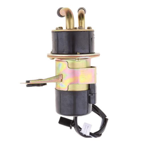 Fuel Pump For Yamaha YZF R6 1999 2000 2001 2002 R1 1000 1000R FZ1 1997-2005