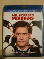 mr poppers penguins full movie in hindi