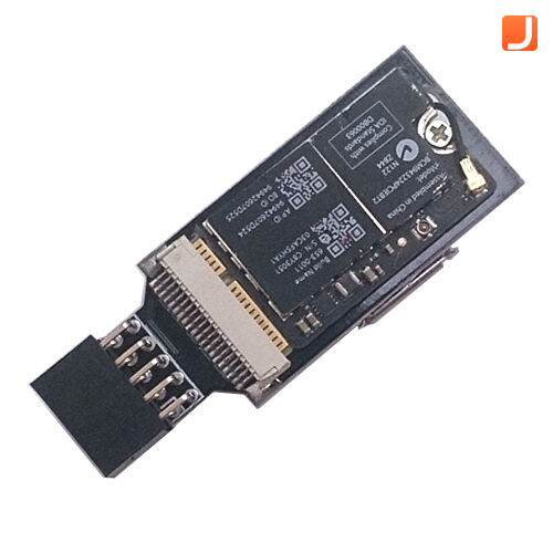 ABB Internal Bluetooth 4.0 Module Adapter For Apple Hackintosh MAC OS X Computer