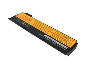 PowerSmart-4400mAh-Akku-fuer-Lenovo-L450-L470-T440-T450-T460-T470p-T560