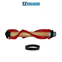 Oreck Xl Vacuum Brush Roller And 6 Belts - 7520201, 016-1152,100604 ,0300604
