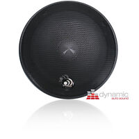 Massive Audio M6m 6.5 High Powered M6m Mid-range Car Speakers 400w