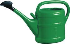 Gießkanne Blumenkanne Kanne Gartenkanne Bewässerung Gießen Kunststoff 2 L grün