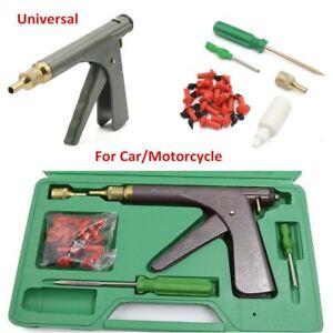 Vacuum-tyre-puncture-repair-kit-gun-motorcycle-electric-car-4Wd-quickly-tools