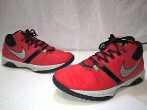 Nike Air Visi Pro 5 Gym Men's