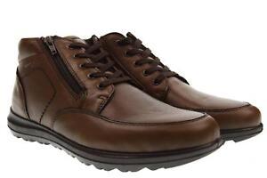 più foto nuova selezione nuovo aspetto Details about Enval Soft A18u shoes men high sneakers 2231311
