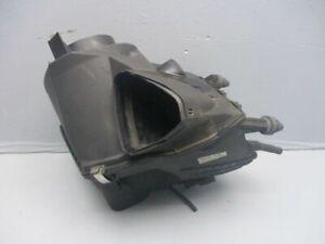 Audi-A6-avant-4F5-C6-3-0-Tdi-Boitier-de-Filtre-a-Air-pour-a-059133835E