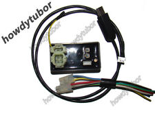 modified adjustable Programmable Motorcycle ATV Scooter buggy CDI ignition Scoot