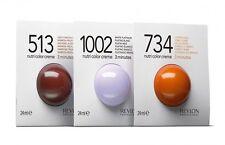 Revlon tintura nutri color creme mini size 24 ml nuance 812