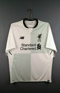 5-5-Liverpool-125-years-jersey-large-2017-2018-away-shirt-New-Balance-ig93