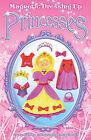 Princesses by Top That! Publishing Ltd (Hardback, 2008)