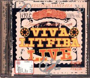 Litfiba-Viva-Litfiba-Live-Cd-Perfetto
