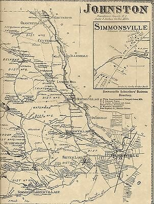 Johnston Lymansville Merino Centerdale RI 1870 Maps with Homeowners on map of king of prussia pa, map of jefferson city mo, map of junction city ks, map of jean nv, south kingstown, north kingstown, map of kalamazoo mi, north providence, map of lansdale pa, map of london ky, map lodi ca, map of lake charles la, map of levittown ny, map of lake forest ca, map of lynn ma, map of little rock ar, map of lees summit mo, central falls, map of lafayette in, east providence, map of league city tx, map of lake havasu city az, map of livonia mi, map of johnson city tn, map of long beach ms,