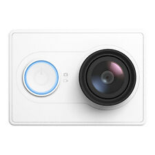 Xiaomi Yi Small Ant Motion Camera Action Camera WiFi Bluetooth 16.0MP 1080P HD