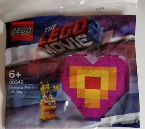 08133609 Jeux Lego Esclusiva The Et Emmett 2 Xzznhoe3 Movie Jouets mN0wn8