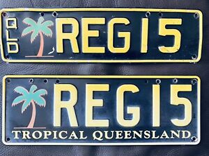 REGl5-Tropical-Queensland-QLD-Personal-Number-Plate