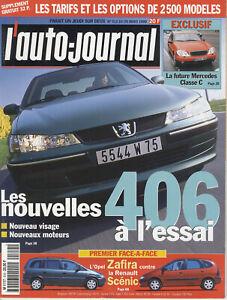 L-039-AUTO-JOURNAL-n-512-25-03-1999