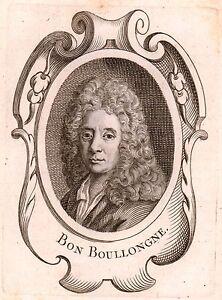 Portrait-XVIIIe-Bon-Boullogne-Boullogne-l-Aine-Peintre-Peinture-1762