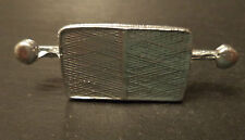 Tri-ang Spot -on AEC Routemaster Bus No.145 Grille Metal Casting  / Spare Parts