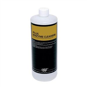 Plus Enzyme Cleaner 32Oz [New Vinyl Accessory]