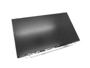 """1366x768 0NM2N3 LCD Screen 14.0/"""" WXGA Matte HD 30-Pin"""