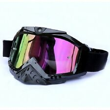 HD 1080P Camcorder Camera Goggles Motorcycle Off Road ATV MX Dirt Bike Ski