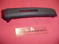 Stihl Chainsaw Ms361 Tank Handle Trigger Cover ---------------- Box1534