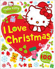 I Love Christmas by HarperCollins Publishers (Paperback, 2015)